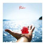 [Single] Rude-α – 情熱の詩 (2021.06.23/MP3/RAR)