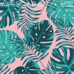 [Single] Awesome City Club – color (2021.06.29/FLAC 24bit + MP3/RAR)