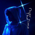 [Single] Tani Yuuki – Over The Time (2021.06.28/MP3 + FLAC/RAR)