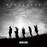 [Single] Dragon Ash – New Era (2021.6.30/MP3/RAR)