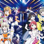 [Single] ラブライブ! 虹ヶ咲学園スクールアイドル同好会 オリジナルソングCD vol.07 (2021.06.25/MP3 + FLAC/RAR)
