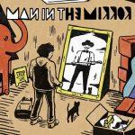 [Single] Official髭男dism – MAN IN THE MIRROR (2016.06.15/MP3 + FLAC/RAR)