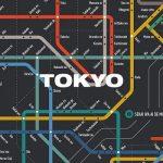 [Album] BURNOUT SYNDROMES – TOKYO (2021.06.23/MP3 + Hi-Res FLAC/RAR)