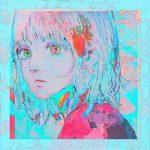 [Single] 米津玄師 – Pale Blue (2021.06.16/MP3 + Hi-Res FLAC/RAR)