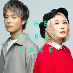 [Single] EXILE TAKAHIRO x Haramichan – Motto Tsuyoku From THE FIRST TAKE (2021.06.18/MP3 + FLAC/RAR)