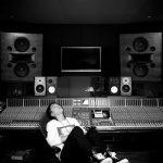 [Album] 松下優也 (Yuya Matsushita) – #musicoverdose (2013.08.28/FLAC 24bit Lossless/RAR)