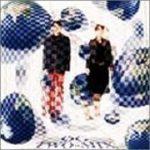 [Album] TWO-MIX – 0G (2021.04.29/FLAC + MP3/RAR)