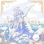 [Album] uynet – LA GARDENIA (2021.04.25/FLAC/RAR)