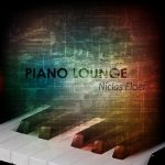 [Album] Niclas Floer – Piano Lounge (2021) (2021.01.22/FLAC 24bit/RAR)