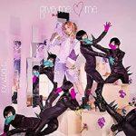 [Single] 蒼井翔太 (Shouta Aoi) – give me ♡ me (2021.07.10/FLAC + MP3/RAR)