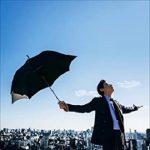 [Single] 桑田佳祐 (Keisuke Kuwata) – SMILE~晴れ渡る空のように~ (2021.07.12/FLAC + MP3/RAR)