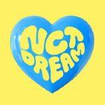 [Album] NCT DREAM – Hello Future – The 1st Album Repackage (2021.06.28/FLAC + MP3/RAR)
