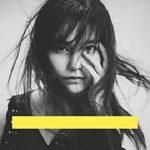[Single] 坂口有望 (Ami Sakaguchi) – CENTRAL (2021.07.25/FLAC 24bit + MP3/RAR)
