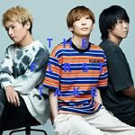 [Single] FOMARE – タバコ – From THE FIRST TAKE (2021.07.30/FLAC + MP3/RAR)