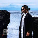 [Single] 島爺 (SymaG) – 逆光 (2021.07.09/FLAC 24bit + MP3/RAR)