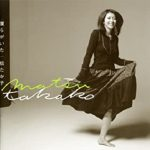 [Album] 松たか子 (Takako Matsu) – 僕らがいた (2006.04.26/FLAC + MP3/RAR)