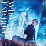 [Single] Who-ya Extended – Icy Ivy (2021.07.15/FLAC 24bit + MP3/RAR)
