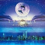 [Album] TWO-MIX – Dream Tactix (2021.04.29/FLAC + MP3/RAR)