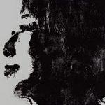 [Single] 矢野顕子 (Akiko Yano) – 音楽はおくりもの (2021.07.25/FLAC 24bit + MP3/RAR)