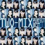 [Album] TWO-MIX – TWO-MIX パーフェクト・ベスト (2011.06.08/FLAC + MP3/RAR)