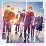 [Single] IDOLiSH7 – THE POLiCY (2021.07.26/FLAC + MP3/RAR)