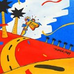 [Single] THREE1989 – 夏ぼうけ (2021.07.03/FLAC 24bit + MP3/RAR)