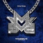 [Single] MA55IVE THE RAMPAGE – Drip Drop (2021.07.17/FLAC 24bit + MP3/RAR)
