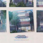 [Album] THE IDOLM@STER SHINY COLORS ORIGINAL SOUNDTRACK (2021.07.16/MP3/RAR)