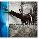 [Album] 平沢進 – BEACON (2021.07.28/MP3 + FLAC/RAR)