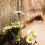 [Single] 坂口喜咲 – 光合成 (2021.07.28/MP3 + FLAC/RAR)