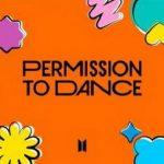 [Single] BTS – Permission to Dance (2021.07.09/MP3 + FLAC/RAR)