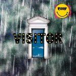 [Single] PIGGS – VISITOR (2021.07.21/FLAC 24bit + MP3/RAR)