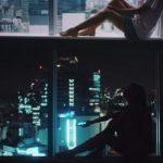 [Single] TAKU INOUE, 星街すいせい – 3時12分 (2021.07.14/MP3 + FLAC/RAR)