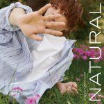 [Album] 仲村宗悟 – ナチュラル (2021.07.28/MP3/RAR)