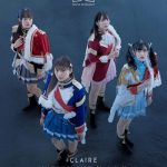 [Single] Shoujo☆スタァライト九九組 -The LIVE-: サイカイ合図 (2021.07.14/MP3 + FLAC/RAR)