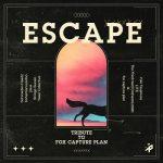 [Album] fox capture plan – Escape (2021.07.21/MP3/RAR)