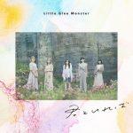 [Single] Little Glee Monster – 君といれば-complete ver.- (2021.08.15/MP3 + Hi-Res FLAC/RAR)