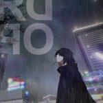 [Single] 美波 (minami) – DROP (2021.07.21/FLAC 24bit Lossless/RAR)