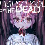 [Single] 岸田教団&THE明星ロケッツ – HIGHSCHOOL OF THE DEAD (2021.08.18/MP3 + FLAC/RAR)