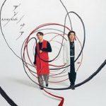 [Single] KinKi Kids – アン/ペア (2021.07.21/MP3/RAR)