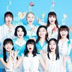 [Single] 私立恵比寿中学 (Shiritsu Ebisu Chugaku) – イヤフォン・ライオット (2021.08.11/FLAC 24bit/RAR)
