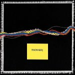 [Single] OKAMOTO'S – Sprite (2021.08.25/MP3 + Hi-Res FLAC/RAR)