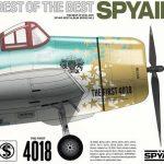 [Album] SPYAIR – BEST OF THE BEST (2021.08.11/MP3 + Hi-Res FLAC/RAR)