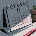 [Single] またねがあれば – 當山 みれい (2021.08.05/MP3/RAR)