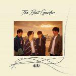 [Album] THE BEAT GARDEN – 余光 (2021.08.04/MP3/RAR)