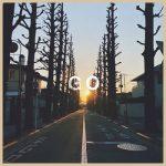 [Single] 大塚愛 – Go (2021.09.09/MP3/RAR)