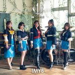 "[Album] C2KIKAN""1MYB"" – 1MYB (2021.09.08/FLAC/RAR)"