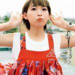[Album] 斉藤朱夏 (Shuka Saito) – パッチワーク (2021.08.18/FLAC 24bit Lossless + MP3/RAR)
