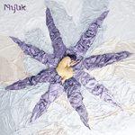 [Single] Myuk – シオン (2021.09.01/FLAC 24bit + MP3/RAR)