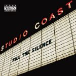 [Single] coldrain – PARADISE (Kill The Silence) (2021.09.17/FLAC + MP3/RAR